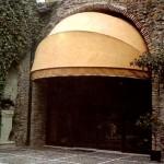 Cappottine, Zanzariere, Oscuranti e Veneziane